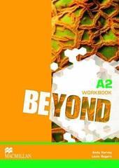 Beyond A2 WBk