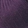 Пряжа Gazzal Baby Cotton 25 - 3441 (Инжир)