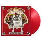 Status Quo / Dog Of Two Head (Coloured Vinyl)(LP)