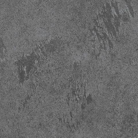 Керамогранит Terra TE 03 60x60x10 Неполированный