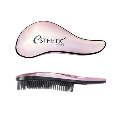 Расческа для волос ESTHETIC HOUSE