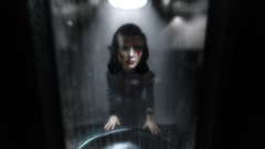 BioShock Infinite: Burial at Sea - Episode One (для ПК, цифровой ключ)
