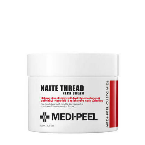 Medi-Peel Neck Cream