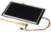 """Цветной сенсорный дисплей Nextion Enhanced 7"""" / 800×480"""