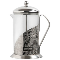 /collection/french-press/product/french-press-rondell-fancy-600-ml-rds-492