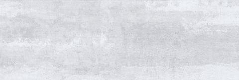 Плитка настенная Allure серый светлый 60008 600х200