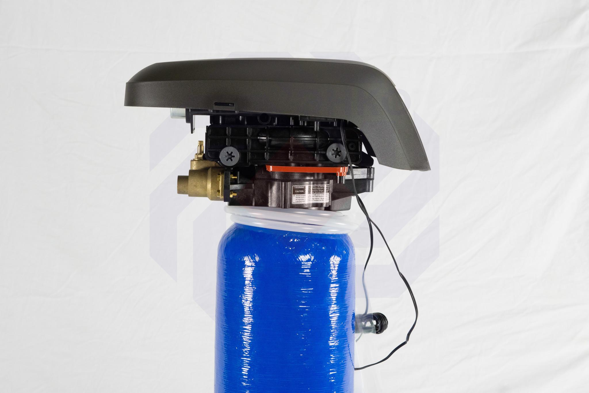 Установка для механической очистки воды ATLAS SAND 75 ATL