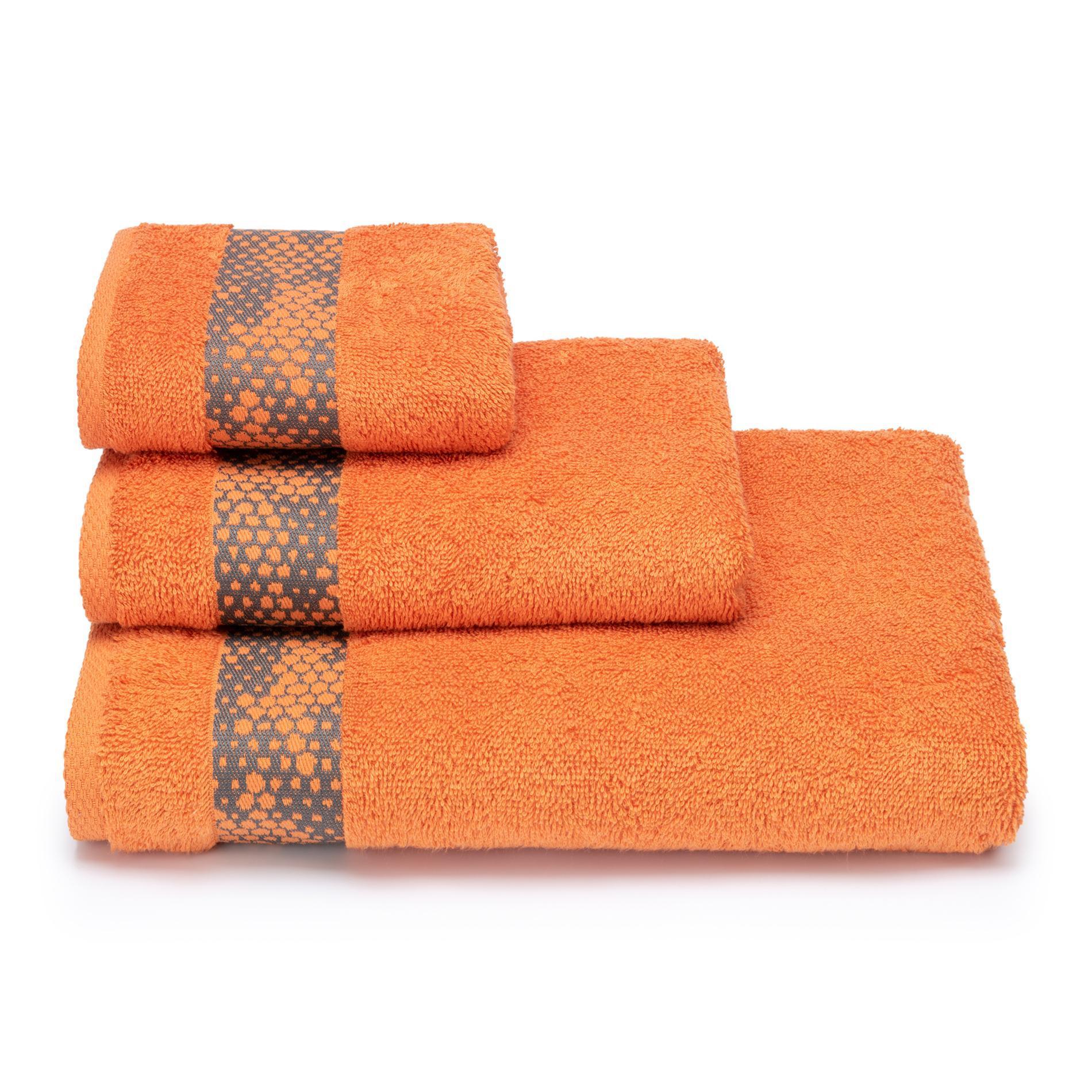 Оранжевый-16-1338