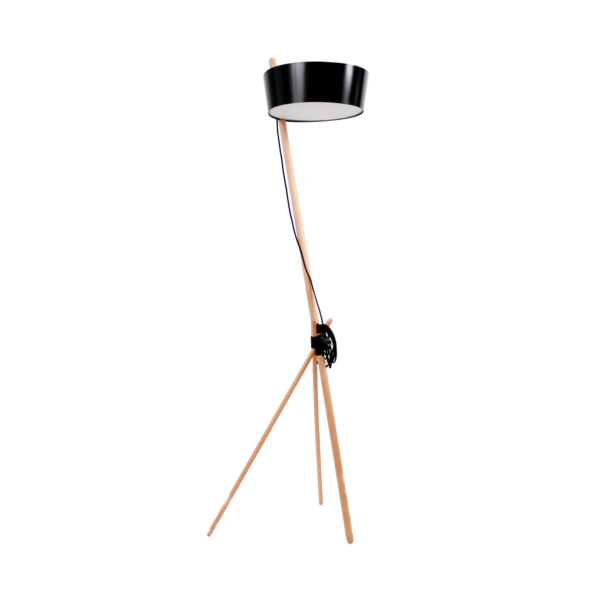 Напольный светильник KA XL Essential - вид 3