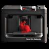 3D-принтер Makerbot Replicator 5