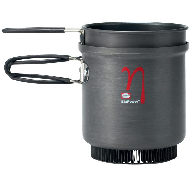 Котелок EtaPower Pot 1 л
