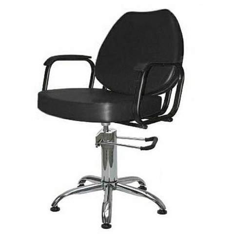 Парикмахерское кресло Соло