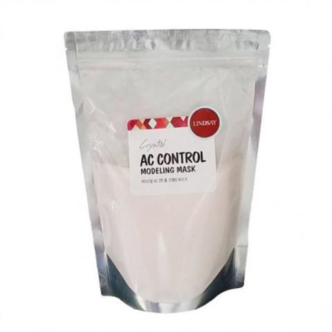 Lindsay AC-Control Modeling Mask Pack альгинатная маска для проблемной кожи