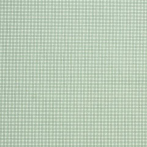 Ткань хлопковая серая клетка