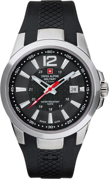 Наручные часы Swiss Alpine Military 7058.1837SAM