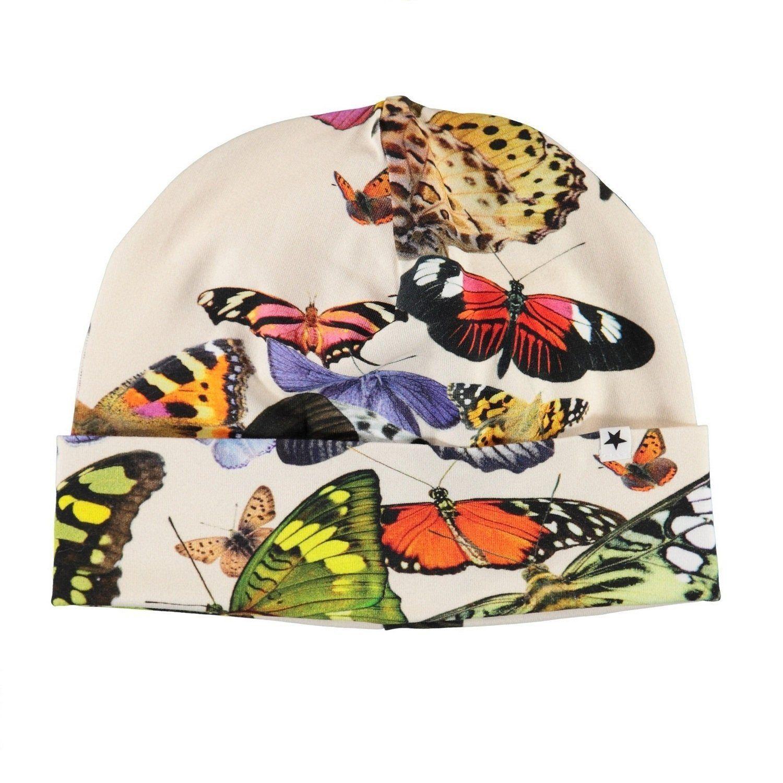 Шапка Molo Namora Papillon