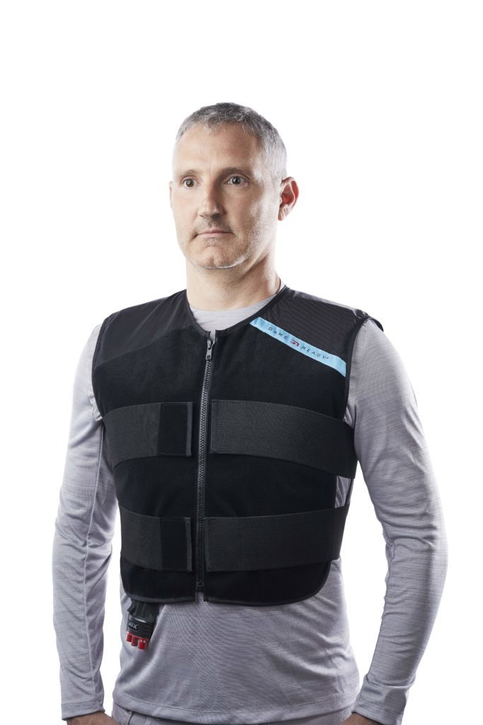 https://static-sl.insales.ru/images/products/1/1465/351438265/GR-Cooling-Vest-min-683x1024.jpg