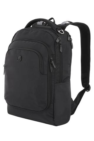 Городской рюкзак 30х13х44 см (17 л) SWISSGEAR 3660202408