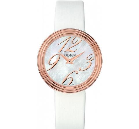 Купить Наручные часы Balmain 13792284 по доступной цене
