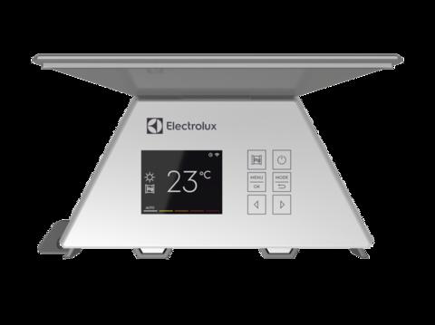Блок управления конвектора Electrolux Transformer Electronic 3.0
