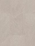 Ламинат Pergo Сланец Альпака L0320-01781