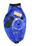 Фильтр для воды Katadyn Camp Pro 10