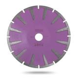 Алмазный диск для лекальной резки Messer GM/D. Диаметр 180 мм.