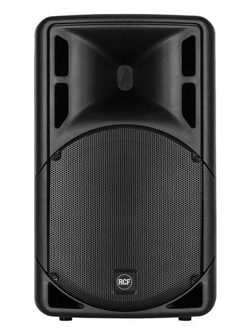 RCF ART 315-А MK4 активная акустическая система