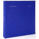 Olafur Arnalds / Re:member (Deluxe Edition)(4LP)