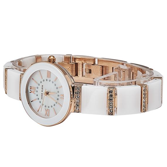 Часы наручные Anne Klein AK/3340WTRG