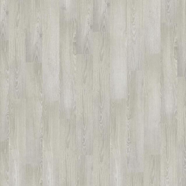 Tarkett Клеевая плитка ПВХ Tarkett NEW AGE Воло 914,4 x 152,4 x 2,1 мм f0d3f3195e30435fa69dab8d01656ad7.jpg