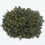 Чай Гуй Хуа Улун, улун с османтусом вид-2