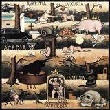 НОМ / Семеро Смертных (LP)