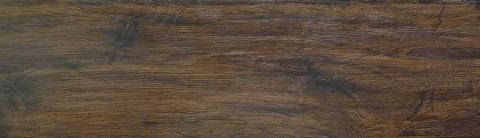 Ламинат PROFIELD Prestige 33 кл. Мускатный орех (2667)  12 мм (1,623 м2/8 шт.)