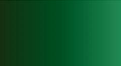Краска акварельная ShinHanArt PWC 570 (C) кадмий зеленый темный, 15 мл