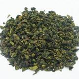 Чай Гуй Хуа Улун, улун с османтусом вид-4