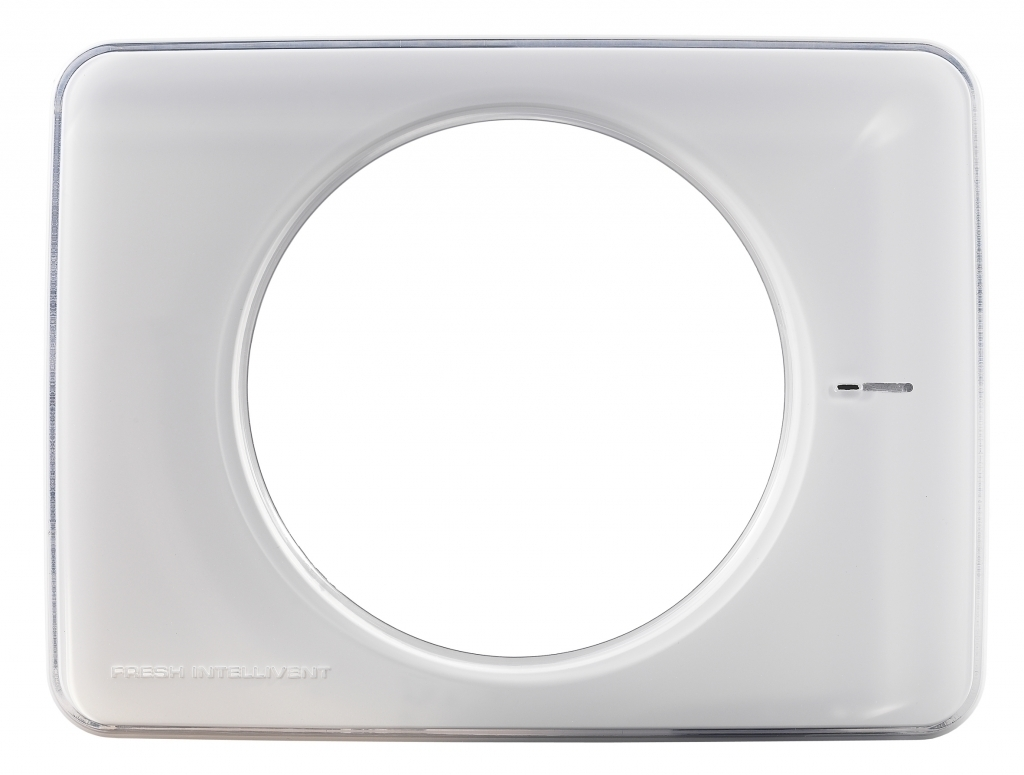 Fresh (Швеция) Лицевая цветная панель Fresh Intellivent цвет WHITE 8a9acb53176160119afed64a38ba0a1f.png
