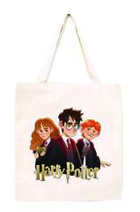 Çanta \ Сумка \ Bag Harri Potter 8