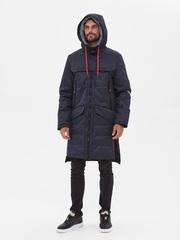 Куртка  TRF11-203 (C°): 0°- -30°