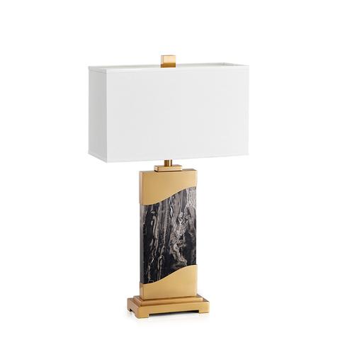 Настольный светильник 01-22 by Light Room