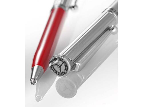 Шариковая ручка Mercedes-Benz