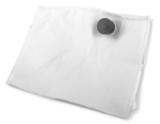 Пылесборный мешок (тканевый с молнией) для пылесоса MESSER DE25