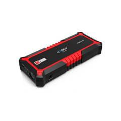 Jump Starter Carku Pro 60
