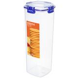 Контейнер для печенья Klip It+ 1,8 л, артикул 881333, производитель - Sistema
