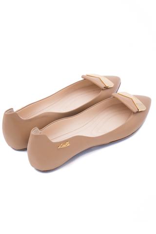 Туфли Loriblu модель 20071