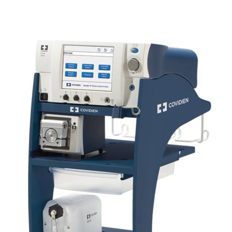 Аппарат электрохирургический Cool-tip RF Ablation System (и модификация Cool-tip RF Е-series) с принадлежностями
