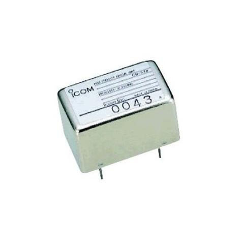 Высокостабильный генератор Icom CR-228