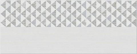 Декор AZORI Riviera Mist Dew Decor 505x201