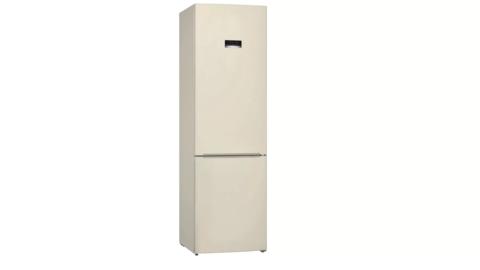 Холодильник Bosch KGE39AK33R