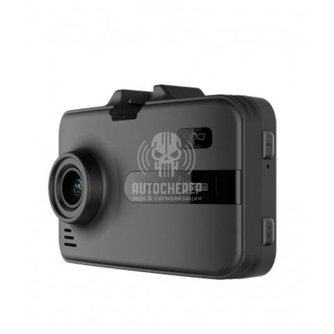 Видеорегистратор с радар-детектором Street Storm STR-9930SE